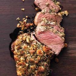 ons-vlees-ambachtelijk-vlees