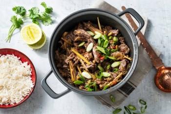 vietnamees stoofvlees